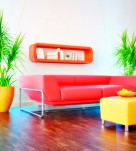 cores-fortes-materia-Thinkstock_e_Getty_Images